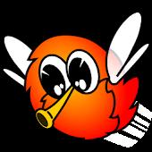 Happy Flappy