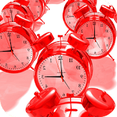 Alarm Ringtones Annoying