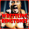WWE Wrestling Ringtones 2014 icon