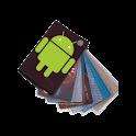 android indirim kart