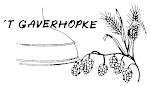 Logo of T Gaverhopke Koerseklakske