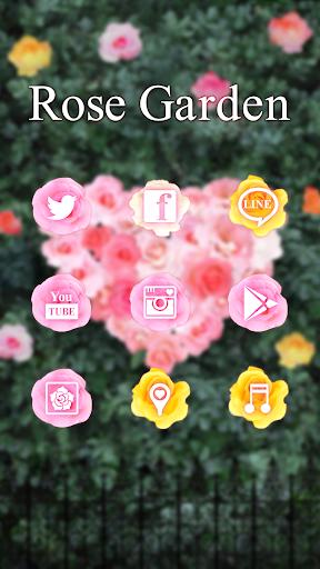 玩免費個人化APP|下載可爱的换肤壁纸★ app不用錢|硬是要APP