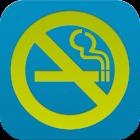 Rauchfrei durchstarten icon