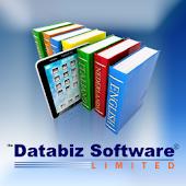 Databiz Profile