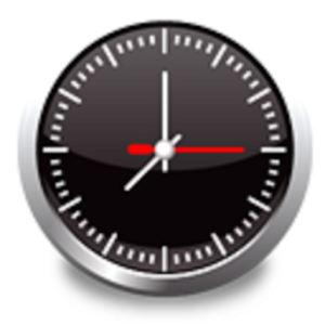 Free Apk android  No-Nonsense Timer 1.7  free updated on