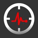 Capstesia App Anesthesia icon