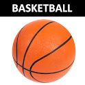 Basketball Reminder Pro-Sport