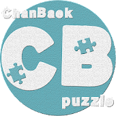 ChanBaek (EXO) Puzzle