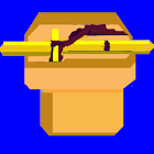 Seppukuman Gold icon