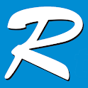 Rtv icon