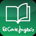 Publicaciones El Corte Inglés icon