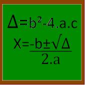 Calculadora de Pitagoras