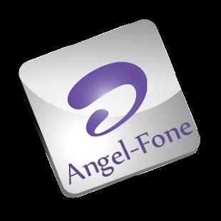 Angel-Fone Platinum