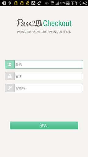 行動工作最佳心智圖App: Android iOS 心智圖比較- 電腦玩物