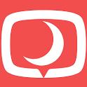مسلسلات و برامج رمضان ٢٠١٥ icon