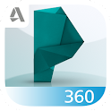 Autodesk® PLM 360 Mobile