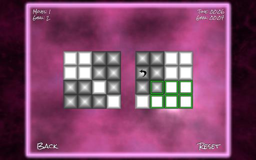 【免費解謎App】Rorschax Lite-APP點子