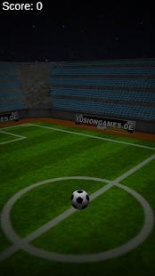 Kicker Clicker WM - screenshot thumbnail