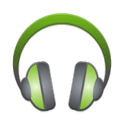 free download mp3 icon