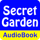 Secret Garden (Audio Book)