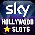 Sky Hollywood Slots
