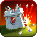 Ambush! - Tower Offense icon