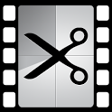 VidCutter - Video Trimmer icon