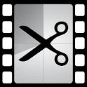 VidCutter - Video Trimmer icon