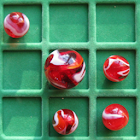 Marbleution (Puzzle en marbre) icon