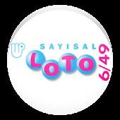 SayısalLoto