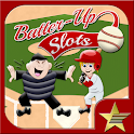 Batter Up Slots icon