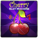 Fruit Slot Game icon