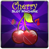Free gamble slotmachine cherry