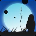 Bubble Pang icon