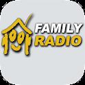 FamilyRadio icon