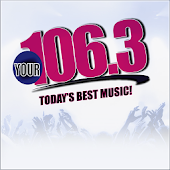 YOUR 106.3