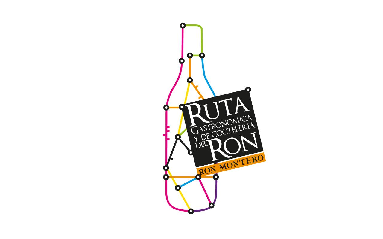 Ruta del Ron - screenshot