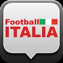 Football Italia icon