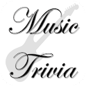 Music Trivia Collection Free icon