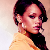 Rihanna Fan Club (unofficial)