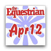 The Equestrian April 2012