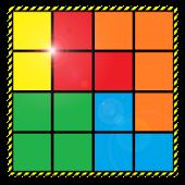 Rebuild Square