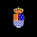 Formentera del Segura icon