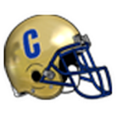 Clovis Cougar Football