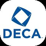 Natrona County DECA