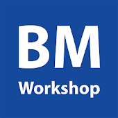 2015 BM Workshop