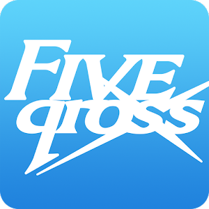 ファイブクロス for PC and MAC