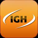 IGH DataSelect icon