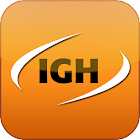 IGH DataSelect icon