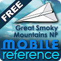 Great Smoky Mntns - FREE Guide icon